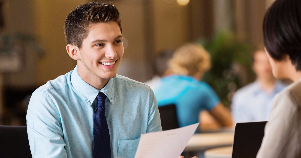 how to write an interview essay types that every writer must  5 interview essay examples choose your type