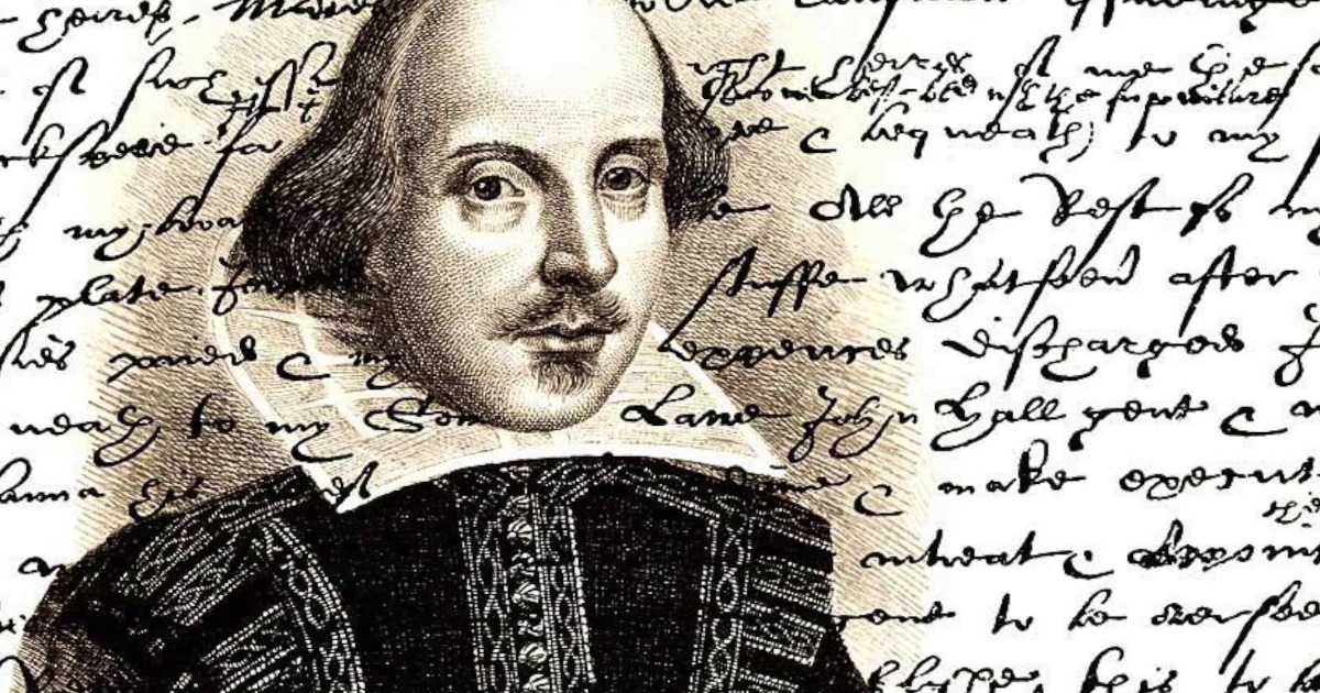 Tips On Writing A Perfect Shakespeare Essay
